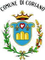 Logo Comune di Coriano