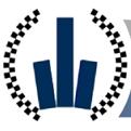 Polizia Municipale Corpo Intercomunale di Riccione