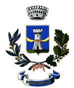 Logo Misano Adriatico