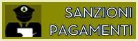 Sanzioni, Pagamenti