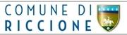 Comune di Riccione : il portale istituzionale
