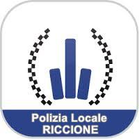 CALENDARIO AUTOVELOX MESE DI SETTEMBRE