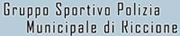 Gruppo Sportivo Polizia Municipale Riccione